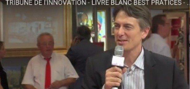 Philippe Neveu