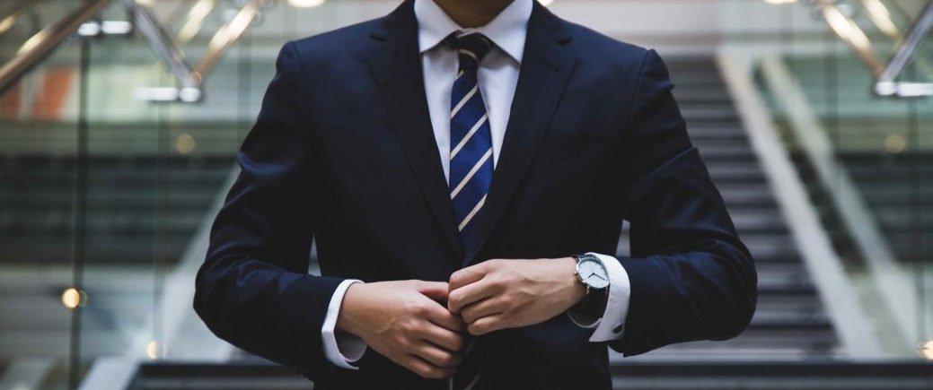 Management Experience Clients