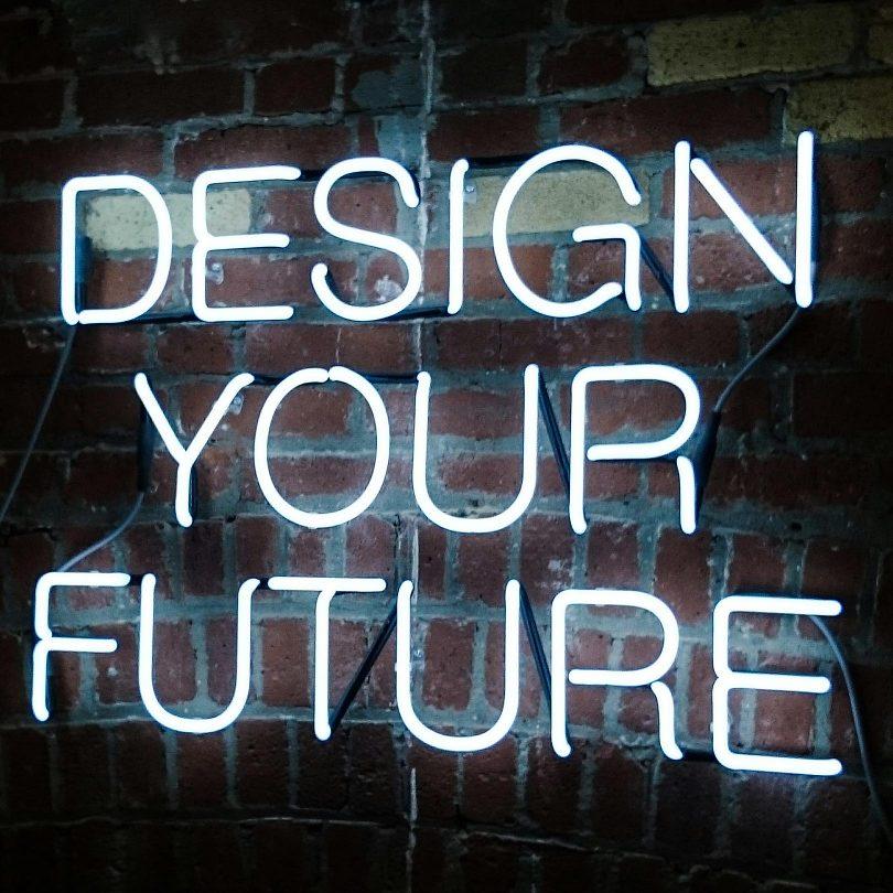Design parcours client