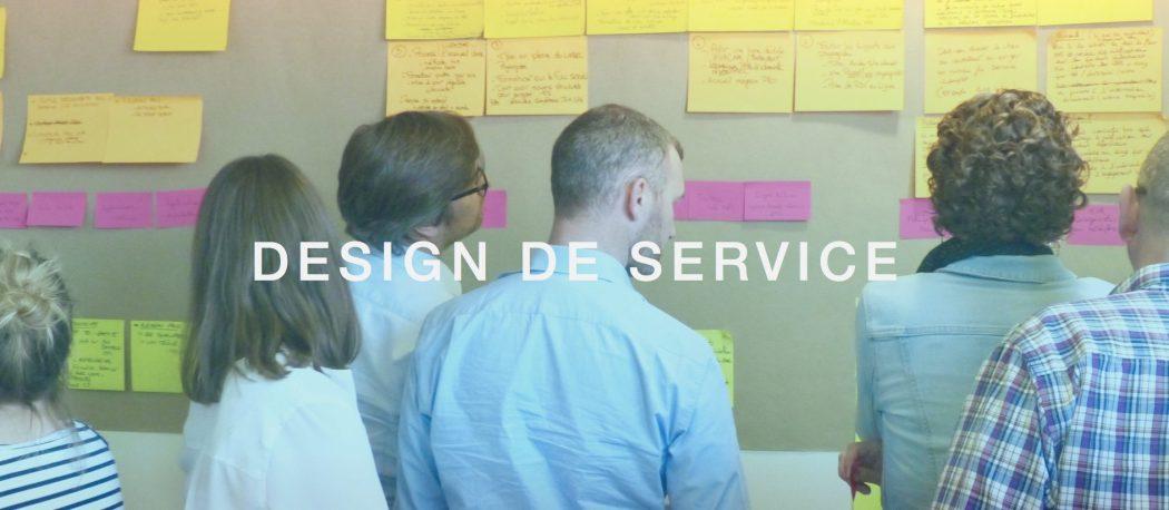 Design-de-Service-Different-Factory