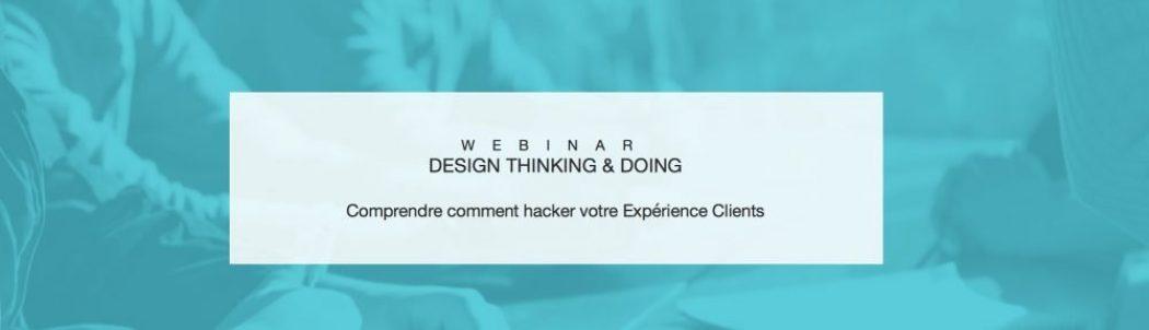 Webinar-DesignThinking-site-def-2-1000x288