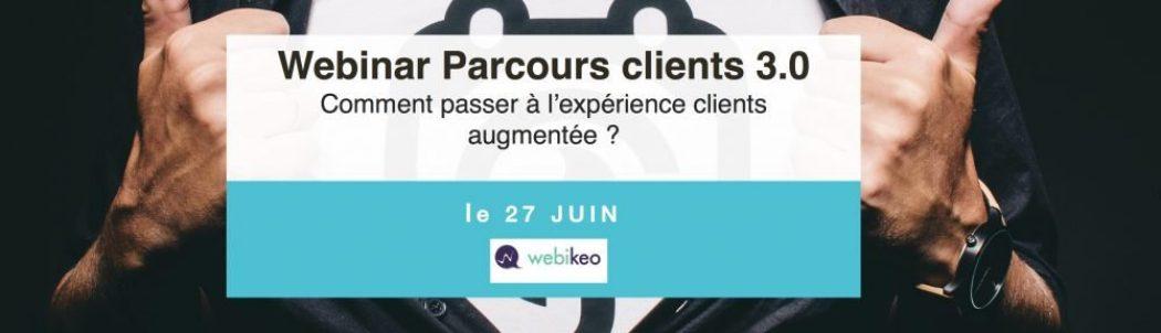 Webinar-Parcours-Clients-3.0-Different-FactorY-3-1000x288