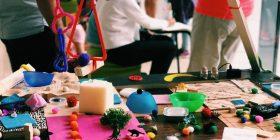 Méthodes Créativité Design Thinking